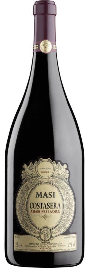 amarone-masi-vinbetyget-rekommenderas
