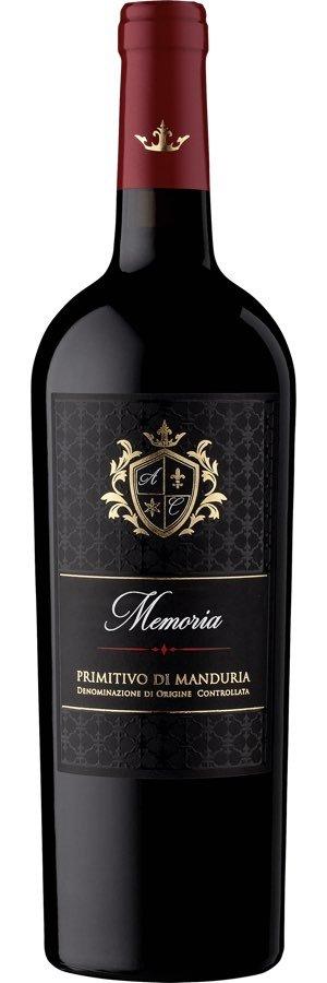 prissankt-vin-italien-memoria-vinbetyget