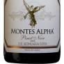 Pinot noir tips: Montes Alpha – Vinbetygets topplista