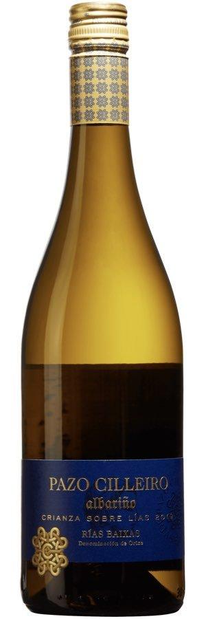 vitt-vin-pazo-cilleiro-vinbetyget