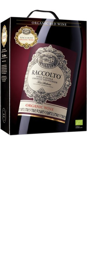bag-in-box-systembolaget-raccolto-sicilien