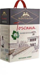 bag-in-box-toscana-rocca-di-montemassi