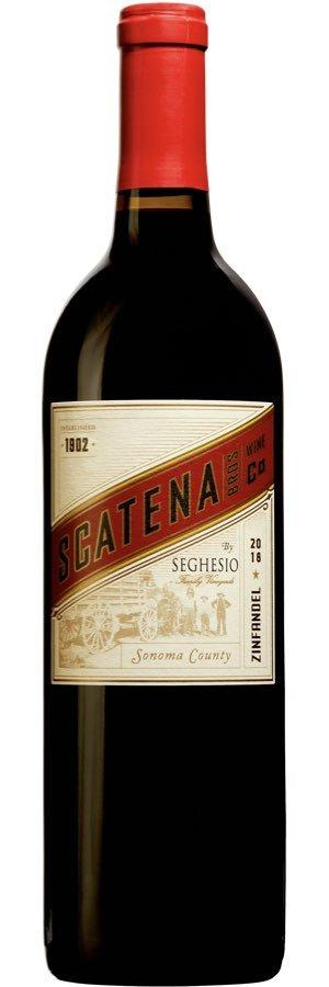 vin-scatena-zinfandel-vinbetyget