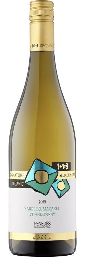 Prissankt vitt vin från Spanien – Vinbetyget