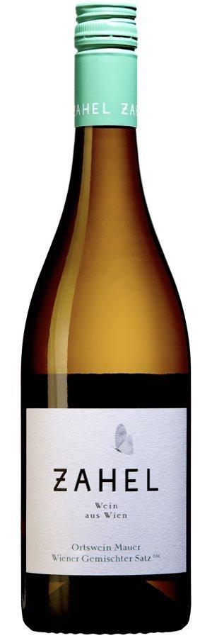 vitt-vin-zahel-osterrike-vinbetyget.001