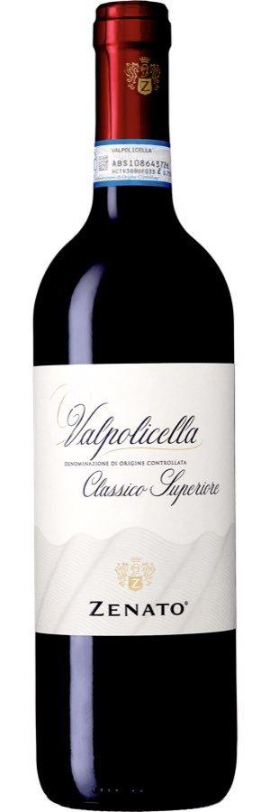 zenato-valpoliciella-vin-italien.001