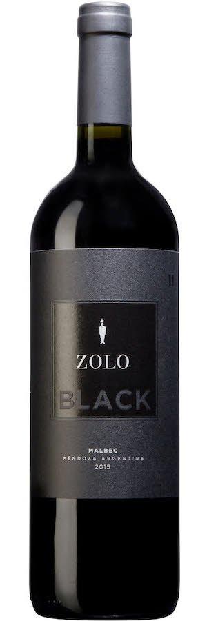 vin-argentina-malbec-zolo-black-vinbetyget