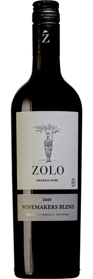 vin-tips-argentina-zolo-vinbetyget